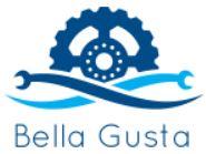 Bella Gusta